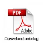 DownloadCatalog-logo