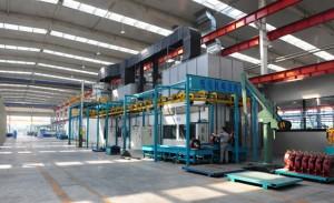pabrik 9
